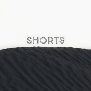 🌴💖💖 SHORTS